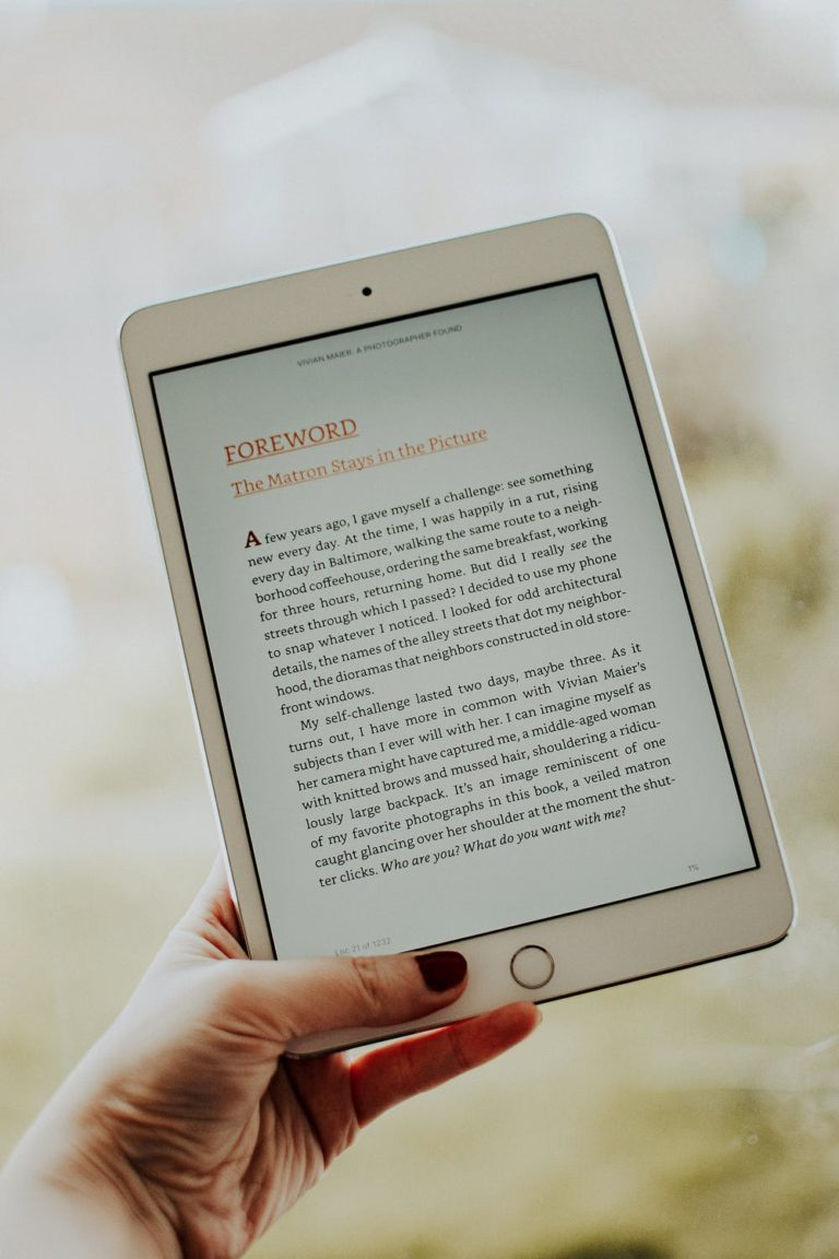 What Is Kindle Keyword Research & Why Is It Important?